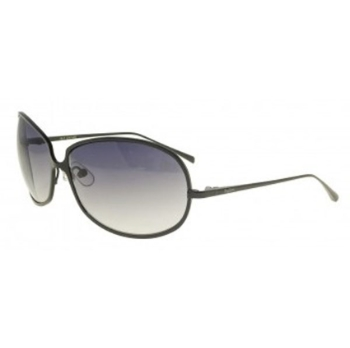 Fly Girls FLY SAFARI Sunglasses